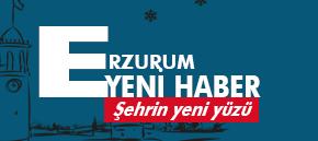 Erzurum Yeni Haber