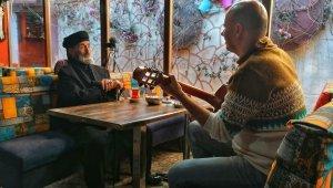 Fenomen Dadaş Necati, Emre Yücelen ile düet yaptı