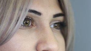 Protez göz sonrası bakıma dikkat